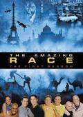 Subtitrare The Amazing Race - Sezonul 17