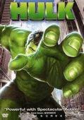Subtitrare Hulk