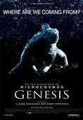 Subtitrare Genesis