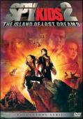 Subtitrare Spy Kids 2: Island of Lost Dreams