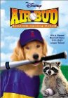 Subtitrare Air Bud: Seventh Inning Fetch