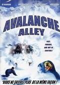 Subtitrare Avalanche Alley