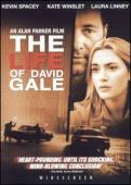 Subtitrare The Life of David Gale