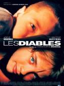 Subtitrare Les diables (The Devils)