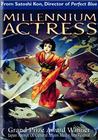 Subtitrare Millennium Actress