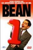 Subtitrare The Amazing Adventures of Mr. Bean