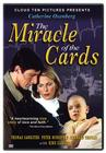 Subtitrare The Miracle of the Cards
