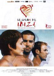 Subtitrare El sueño de Ibiza