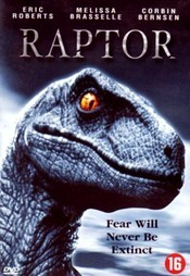 Subtitrare Raptor