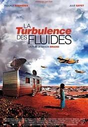 Subtitrare La turbulence des fluides (Chaos and Desire)