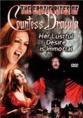 Subtitrare The Erotic Rites of Countess Dracula