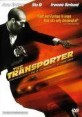 Subtitrare The Transporter
