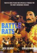 Subtitrare Battle Rats