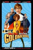 Subtitrare Austin Powers in Goldmember