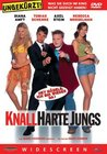 Subtitrare Knallharte Jungs (More Ants in the Pants)