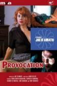 Subtitrare Provocation