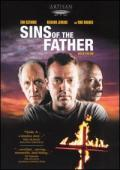 Subtitrare Sins of the Father