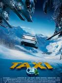 Film Taxi 3