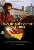 Subtitrare Dias de Nietzsche em Turim (Days of Nietzche in Tu