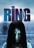 Subtitrare The Ring