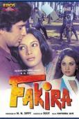Subtitrare Fakira