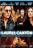 Subtitrare Laurel Canyon
