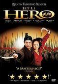Subtitrare Hero [Ying Xiong]