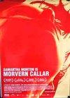 Subtitrare Morvern Callar