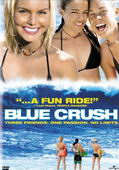 Subtitrare Blue Crush