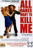Subtitrare All Babes Want to Kill Me