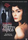 Subtitrare Dirty Pretty Things
