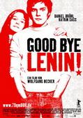 Subtitrare Good Bye Lenin!