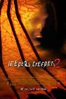 Subtitrare Jeepers Creepers II
