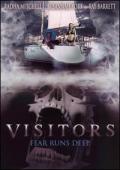 Subtitrare Visitors