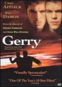 Subtitrare Gerry