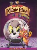 Subtitrare Tom and Jerry: The Magic Ring