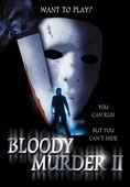 Trailer Bloody Murder 2: Closing Camp