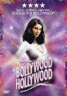 Subtitrare Bollywood/Hollywood