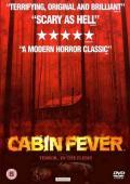 Subtitrare Cabin Fever