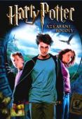 Subtitrare Harry Potter and the Prisoner of Azkaban