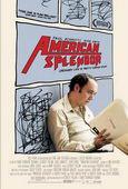 Subtitrare American Splendor