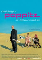 Subtitrare Poppitz