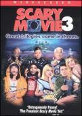 Subtitrare Scary Movie 3