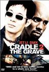 Subtitrare Cradle 2 the Grave
