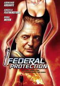 Subtitrare Federal Protection
