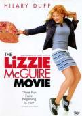 Subtitrare The Lizzie McGuire Movie