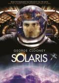 Subtitrare Solaris