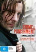 Subtitrare Crime and Punishment