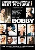Trailer Bobby