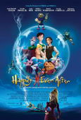 Subtitrare Happily N'Ever After